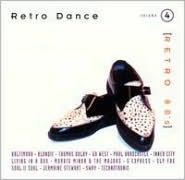Retro 80's, Vol. 1