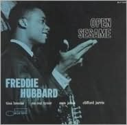 Open Sesame [US Bonus Tracks]
