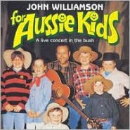 JW for Aussie Kids