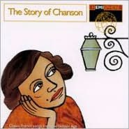 The Story of Chansons