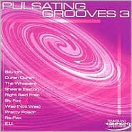 Pulsating Grooves, Vol. 3