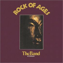 Rock of Ages [Deluxe Edition]