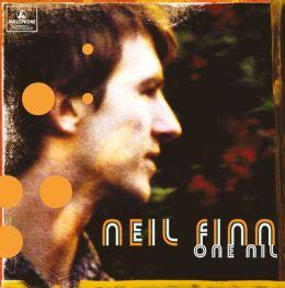 One Nil