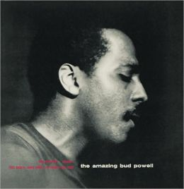The Amazing Bud Powell, Vol. 1 [Expanded]