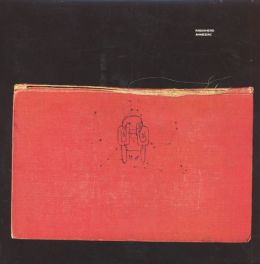 Amnesiac [Limited Edition]