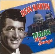 Italian Love Songs