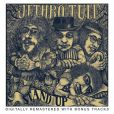 CD Cover Image. Title: Stand Up [Bonus Tracks], Artist: Jethro Tull