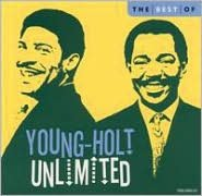 Best Of Young-Holt Unlimited