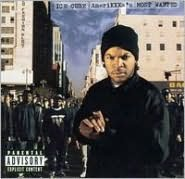 Amerikkkas Most Wanted (Ice Cube)