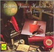Baby James Harvest [UK Bonus Tracks]