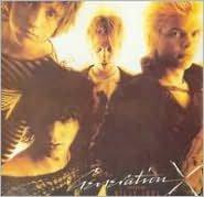 Generation X [UK Bonus Tracks]