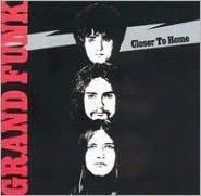 Closer to Home [Bonus Tracks]