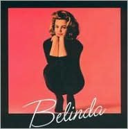 Belinda [UK Bonus Tracks]
