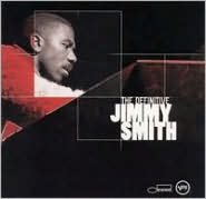 The Definitive Jimmy Smith