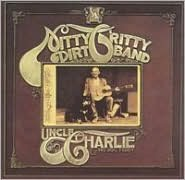 Uncle Charlie & His Dog Teddy [Bonus Tracks]