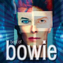 Best of Bowie [Bonus CD]