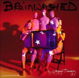 Brainwashed (Bonus DVD)