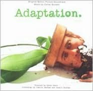 Adaptation [Original Motion Picture Soundtrack]
