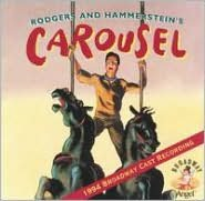 Carousel [1994 Broadway Revival Cast]