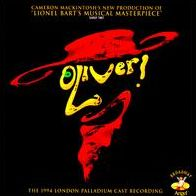 Oliver! [1994 London Revival Cast]