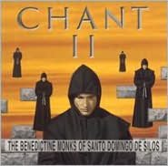 Chant II