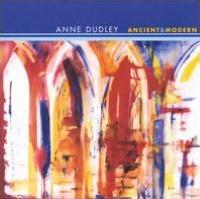 Ancient and Modern [Bonus Tracks]