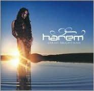 Harem [Australia Bonus Tracks]