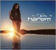 Harem [Canada]