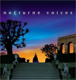 Nocturne Voices