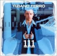 111 Ciento Once [CD/DVD]