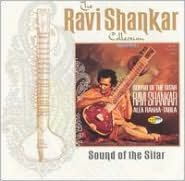 Sound of the Sitar