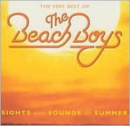 Sounds of Summer: The Very Best of the Beach Boys [Sights and Sounds of Summer]