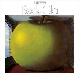Beck-Ola [Bonus Tracks]