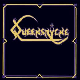 Queensrÿche [Bonus Tracks]