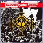 Operation: Mindcrime [Bonus Tracks]