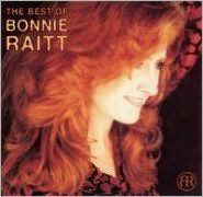 The Best of Bonnie Raitt on Capitol 1989-2003 [Australia]