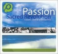 Sacred Revolution