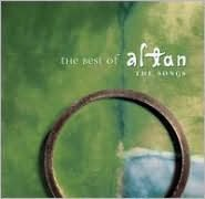 The Best of Altan: The Songs