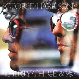 Thirty Three & 1/3 [Bonus Tracks]
