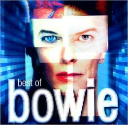 Best of Bowie [Bonus DVD]