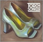 Torch Songs [Capitol]