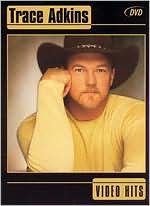 Trace Adkins: Video Hits