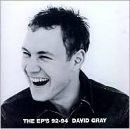 The EP's: 92-94
