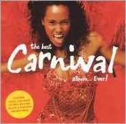 The Best Carnival Album... Ever!