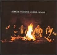 Fireworks: Singles 97-02