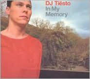 In My Memory [UK Bonus CD]