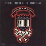 School Daze [Original Motion Picture Soundtrack]