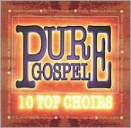 Pure Gospel: 10 Top Choirs