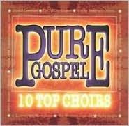 Pure Gospel: 10 Top Choirs