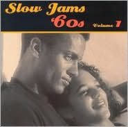 Slow Jams: The '60s, Vol. 1